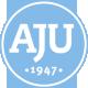 AJU.edu