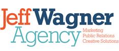Jeff Wagner Agency